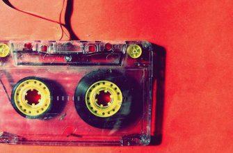 5 новогодних подарков для любителей музыки