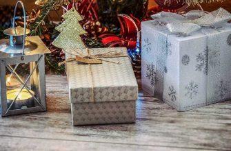 7 практичных подарков на Новый год для всей семьи сразу