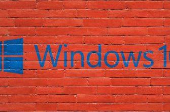Как откатить систему назад в Windows 10 — инструкция, как сделать откат от iChip