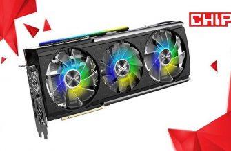 Обзор видеокарты AMD Radeon RX 5700 XT Sapphire Nitro+: большая, мощная, красивая…