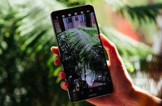 Рейтинг смартфонов 2020 года до 15000 рублей — лучшие модели по мнению специалистов iChip