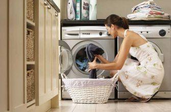 Рейтинг стиральных машин 2020 года — топ лучших моделей по мнению специалистов iChip
